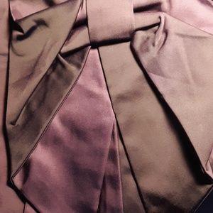 H&M Skirts - HM skirt. 6
